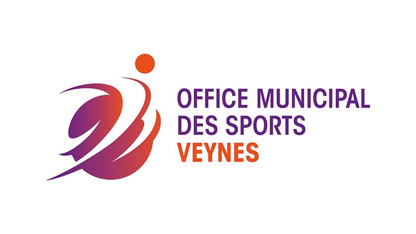 L'Office Municipal des Sports
