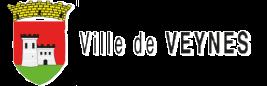 Ville de Veynes